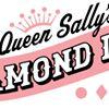 Queen Sally's Diamond Deli