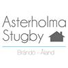 Asterholma Stugby