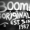 Boomalli Aboriginal Art Gallery