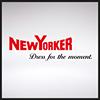 New Yorker Store Maastricht