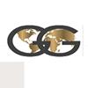 Manning Global AG