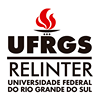 RELINTER | UFRGS