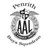 Australian Air League - Penrith Boys and Girls Squadrons