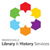 Marrickville Library and History