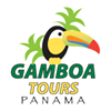 Gamboa Tours thumb