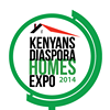 Kenyans Diaspora Homes & Investments Expo