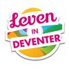 Leven in Deventer