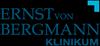 Klinikum Ernst von Bergmann Potsdam