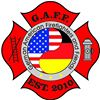 G.A.F.F. German American Firefighters and Friends