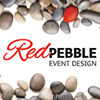 Red Pebble Event Design