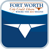 Fort Worth City Credit Union