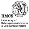 HMCS Lab