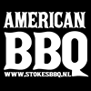 Stokes BBQ, Real American kitchen