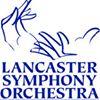 Lancaster Symphony Orchestra