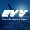 Evansville Regional Airport