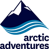 Arctic Adventures Danmark