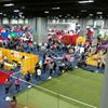NBC 4 Health & Fitness Expo