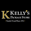 Kelly's Package Store