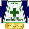Central Oneida County Volunteer Ambulance Corps