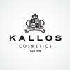 Kallos Cosmetics Eesti