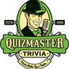 Quizmaster Trivia