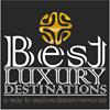 Best Luxury Destinations