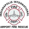 Indianapolis Airport Authority Fire Department