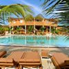 Lamantin Beach Resort & SPA Sénégal