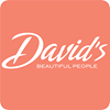 DAVIDS BEAUTIFUL PEOPLE