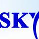 Sky Air Services