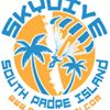 Skydive South Padre