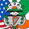 Ancient Order of Hibernians, Division 7, Hudson County, NJ
