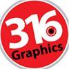316 Graphics & Promo