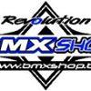 Revolution BMXshop