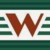 Brasserie Waalhaven
