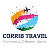 Corrib Travel
