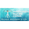 Inishowen Injury Clinic