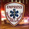 Empress Emergency Medical Services