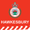 NSW RFS - Hawkesbury District