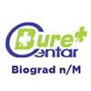 BURE Centar