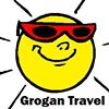 Grogan Travel