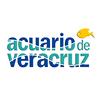 Acuario de Veracruz (Sitio Oficial)