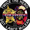 Hico Volunteer Fire Department