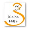 """Stiftung """"Kleine Hilfe"""""""
