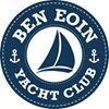 Ben Eoin Yacht Club & Marina