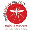 Malaria Museum