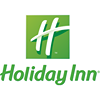 Holiday Inn Winnipeg Airport Polo Park