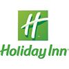 Holiday Inn Winnipeg Airport Polo Park