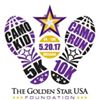 The Golden Star USA Foundation