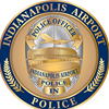 Indianapolis Airport Police Department